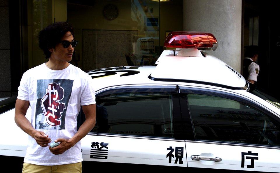 yakuza-tee3