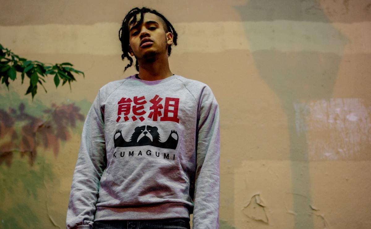 kuma-classic-sweater