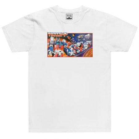 The-Transformers-Mystery-of-Convoy-white-tshirt