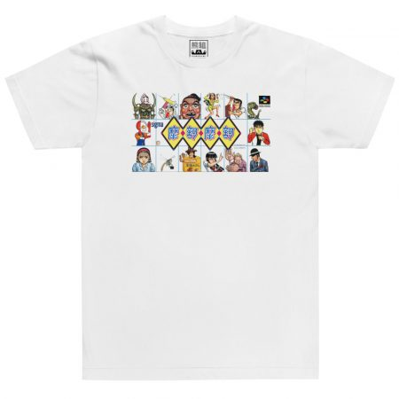 maka-maka-white-tshirt