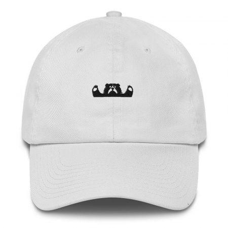 kuma low pro cap