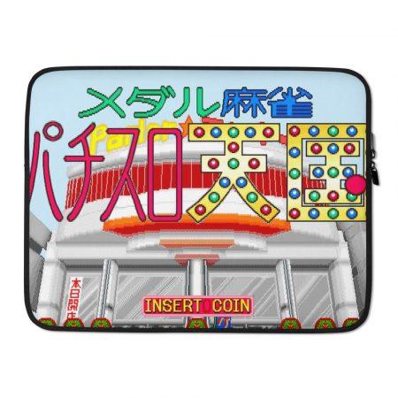 mahjong-laptop-sleeve-15