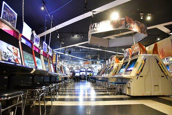 a-cho-kyoto-arcade.jpg